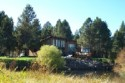 Luxurious and Secluded - Lucy\'s Riverfront on the Little Deschutes
