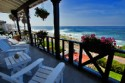 Exceptional Windansea Beach Views
