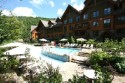 Etoile du Matin - Slopeside - Ski-in-out - Hot Tub -Best Tremblant Casino Accommodation - Etoile du Matin - Best Casino Accommodation - Slopeside- Versant Soleil