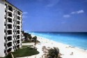 Cancun Time Share Rentals - Royal Carribean - Royal Resort