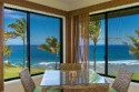 AMAZING OCEAN FRONT - 'Hale Honu' - House of the Turtle